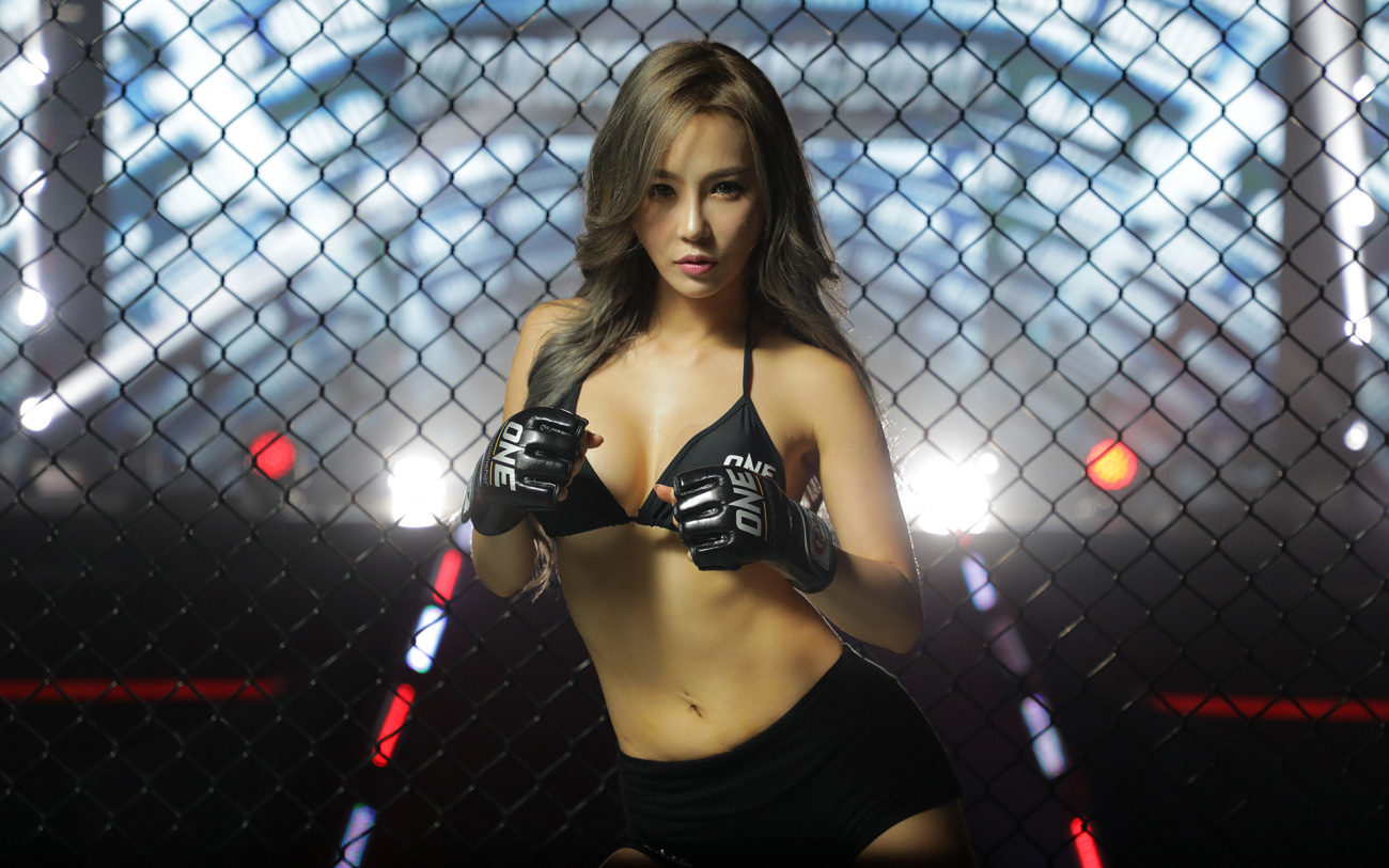 Colby Covington Lies About Having An Orgy With Four Porn Stars, Boycottcolby Begins