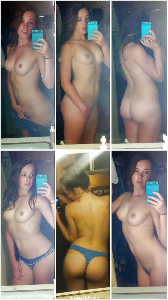 Megan rain snapchat pics accounts