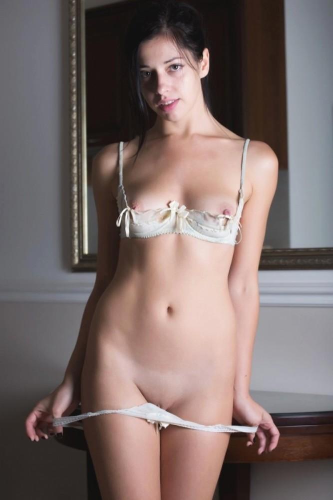 Free Small Tits Panty Sex And Hot Panties Porn