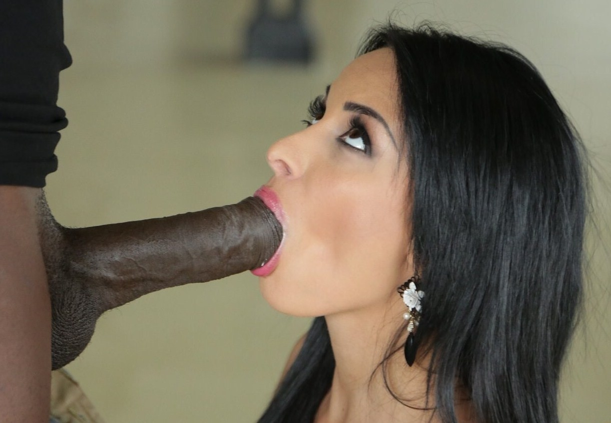 Freak nasty stacey cash, black big dick hardcore blowjob cumshot