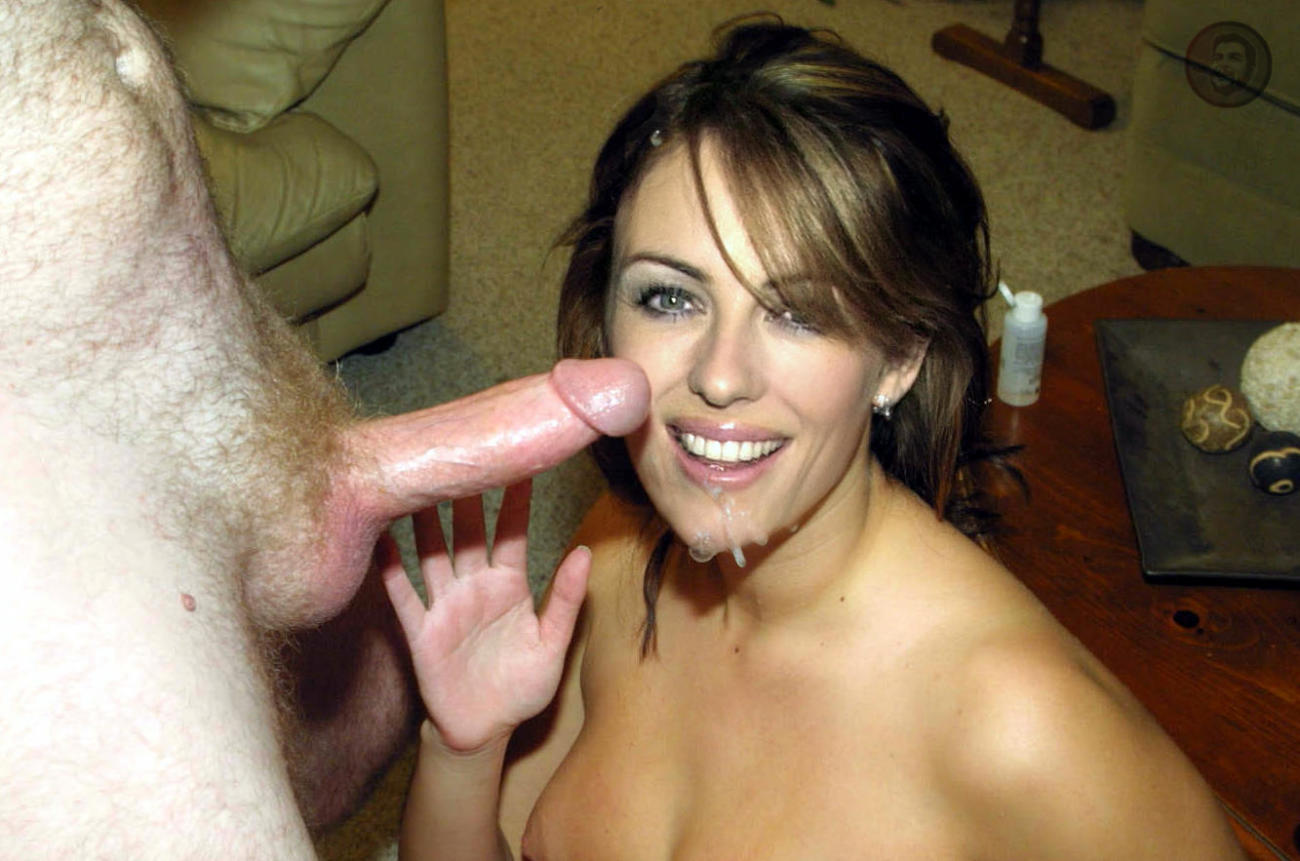 French Celebrity Blowjob Free Porn Galery