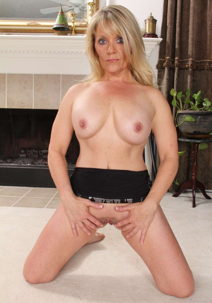 Shierly cougar champion free porn