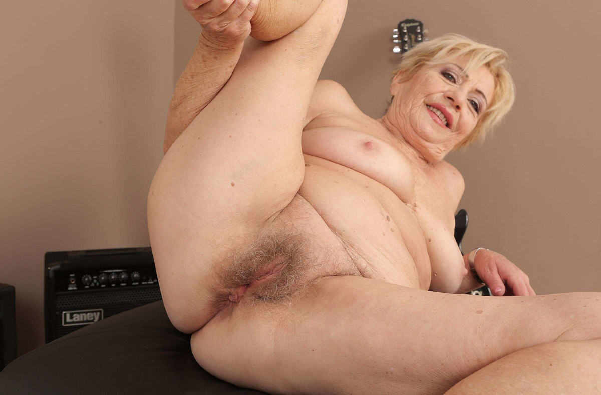 Showing Media Posts For Older Women Sexy Pussy Xxx