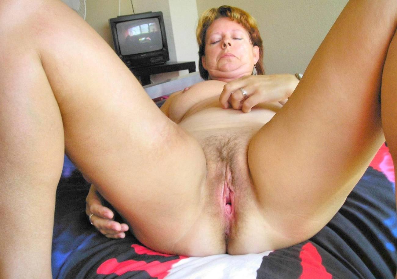Real xxx mature tight pussy sex pics