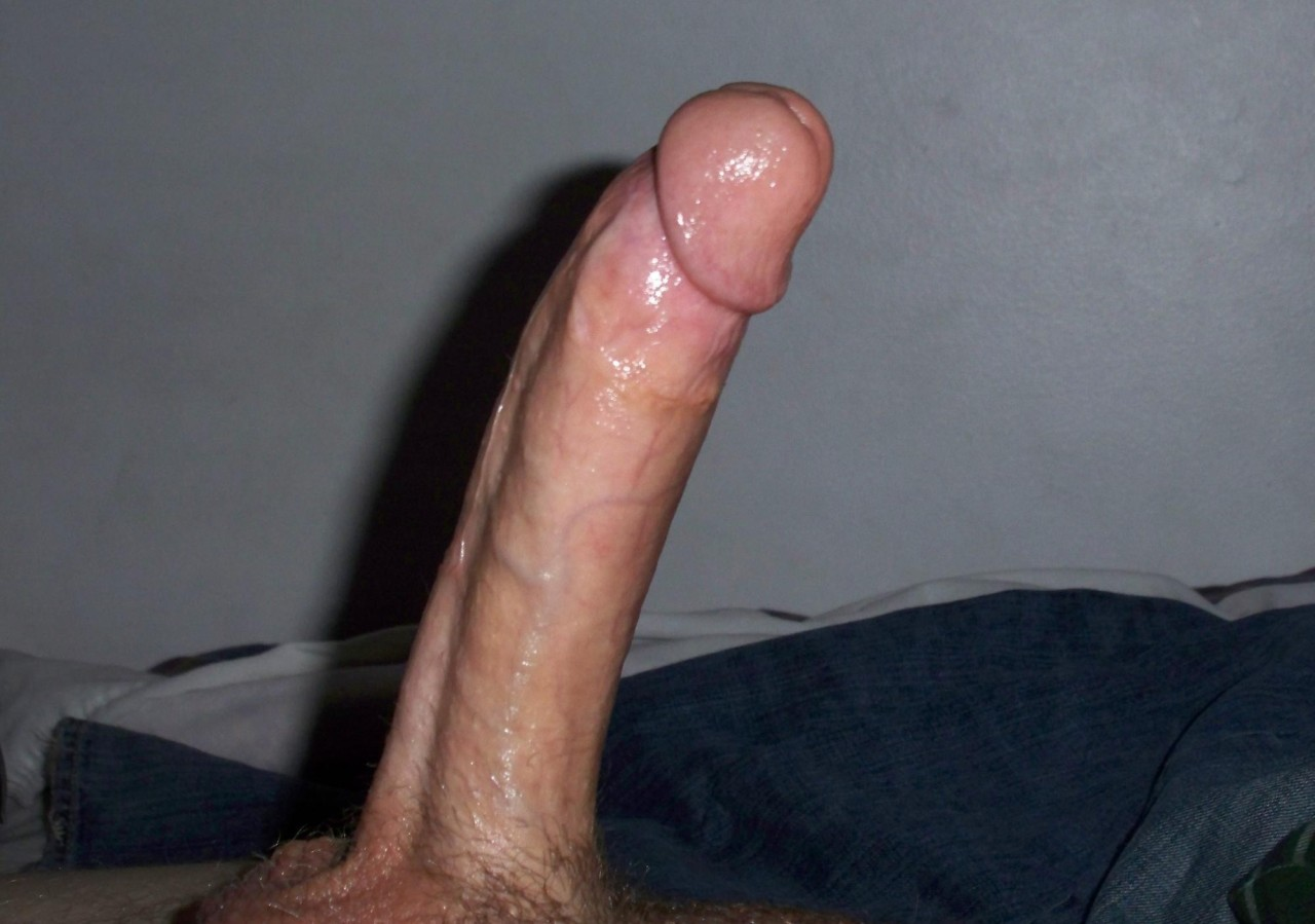 Hot nude boy with a stiff dick