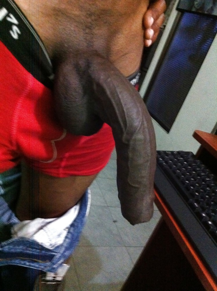 Showing Media Posts For Solo Huge Cock And Balls Xxx
