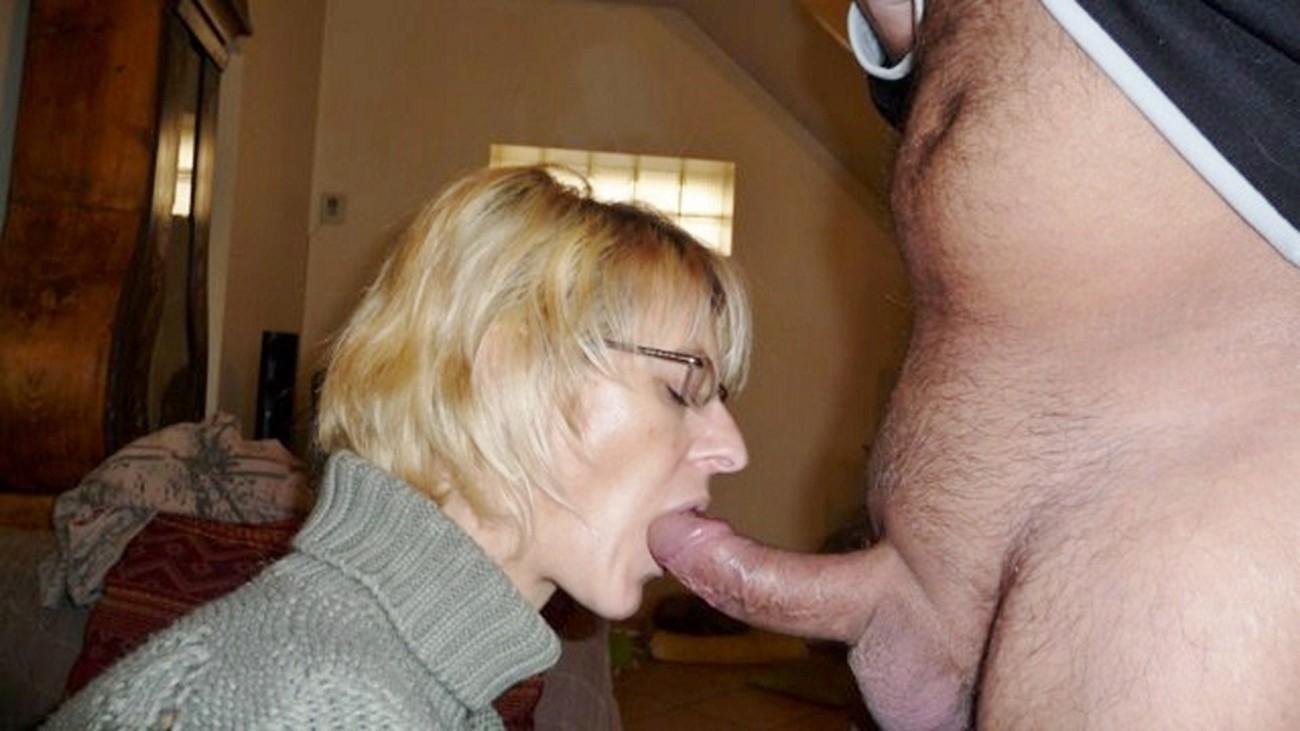 Jenny Blighe Porn Pics