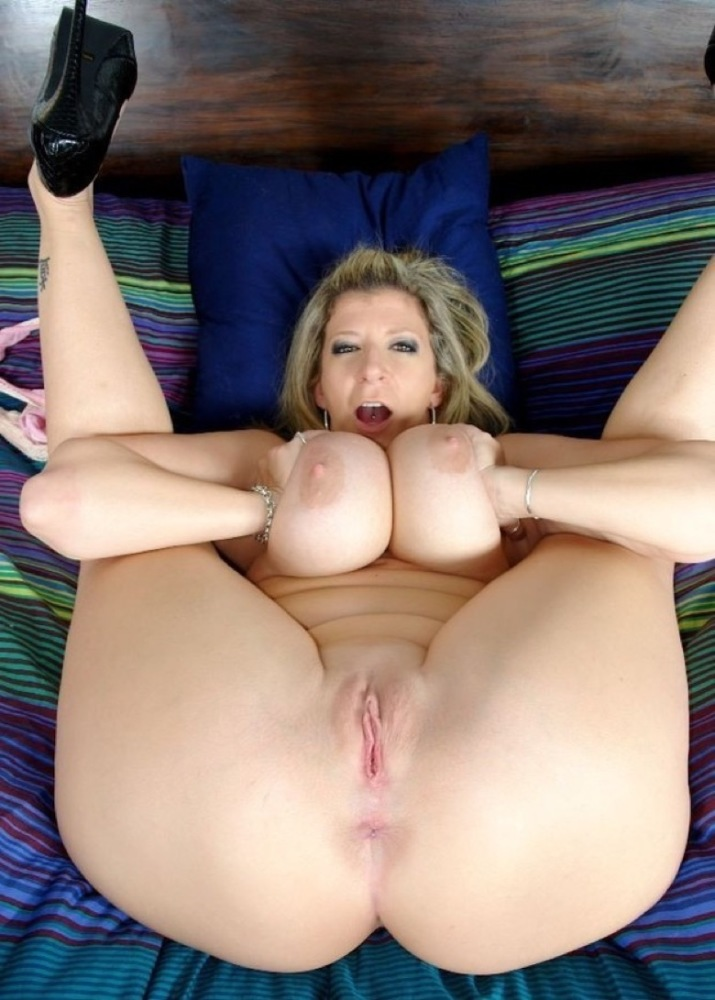Horny Lily Big Ass Queef Joi, Free Free Dvd Online Hd Porn