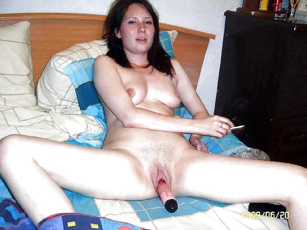 Nude Masturbating Solo Wives Ametures