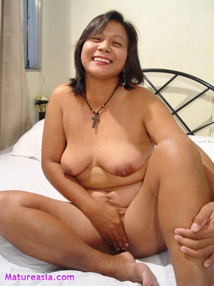 Asian Mature Porn And Older Women Pics