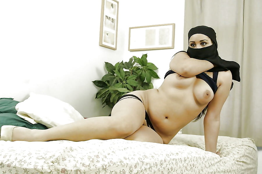 Arab Girl Dance On Cam Xxx My Very First Creampie