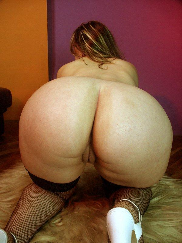 Ouset i fuck my aunt huge ass while uncle is not big couple butt free porn