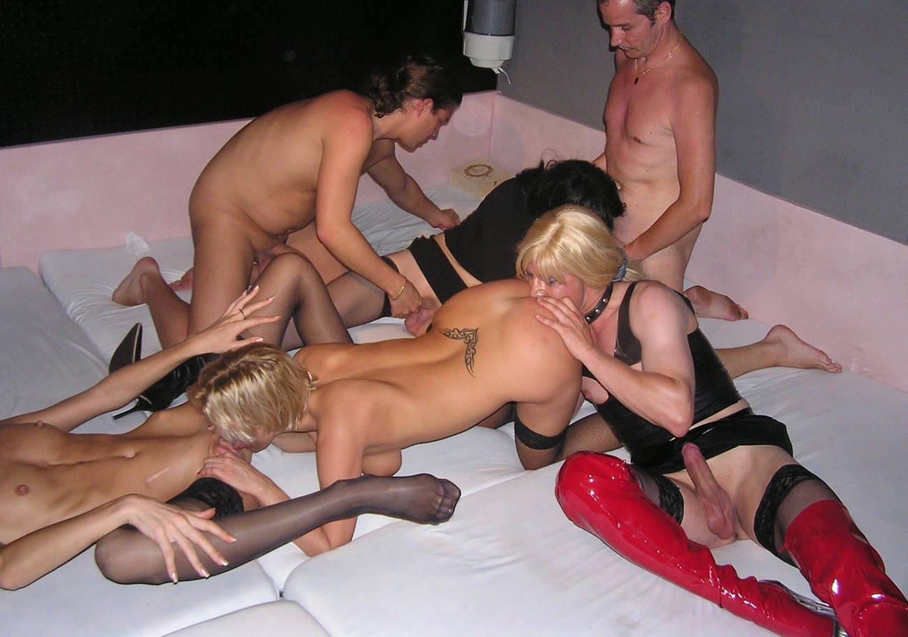 Current poseyville indiana swingers clubs for poseyville in swingers and swinging couples