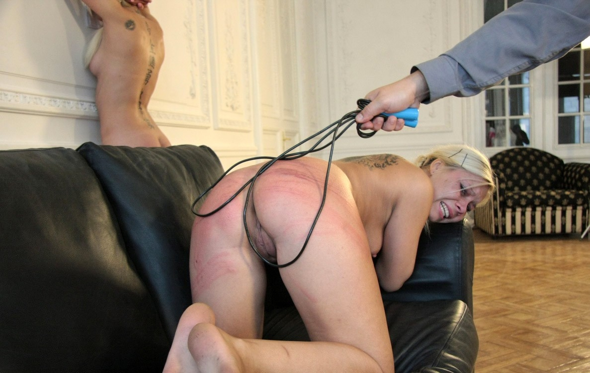 Amateur Husband And Wife Spankings