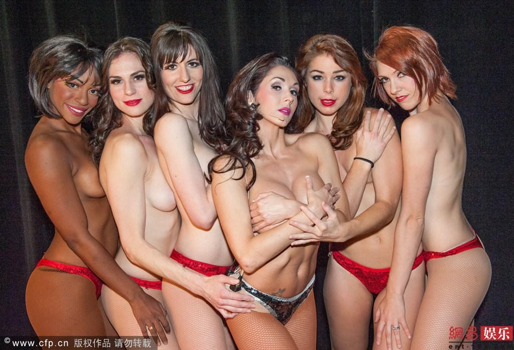 las-vegas-erotica-shows-non-porn-oral-sex