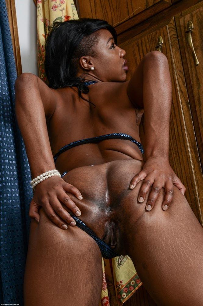 Skinny black pussy pornhub foto plastic