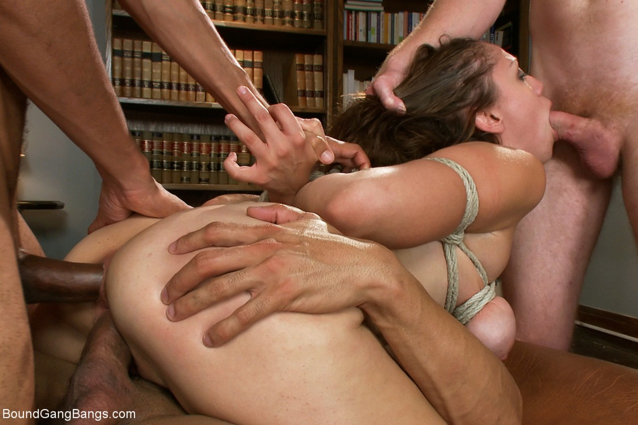Wife forced anal sex