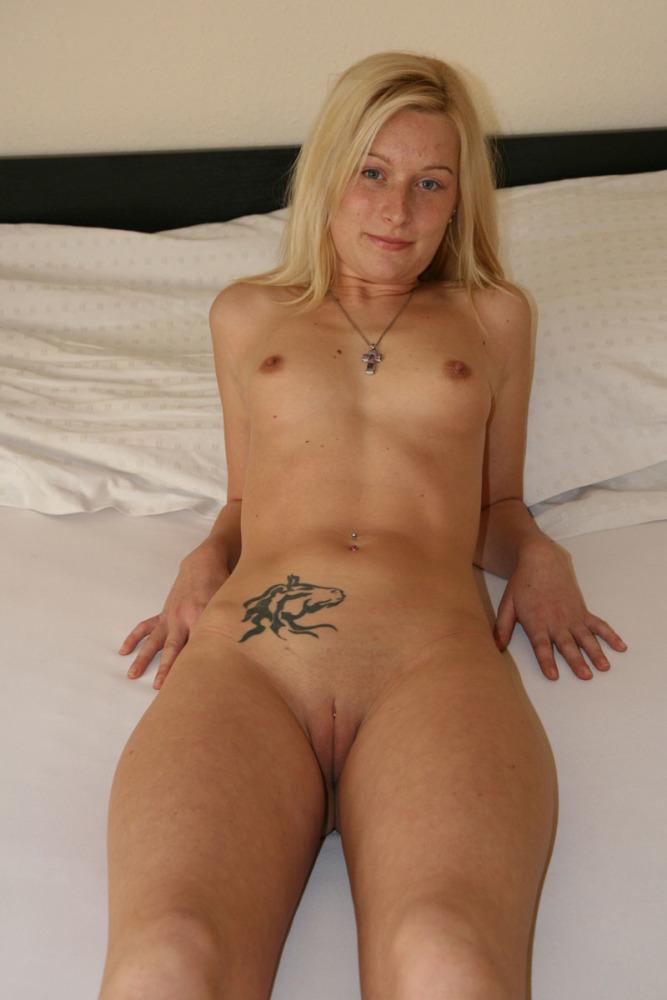 Hairy german girls nude homemade and fuck amateur homemade