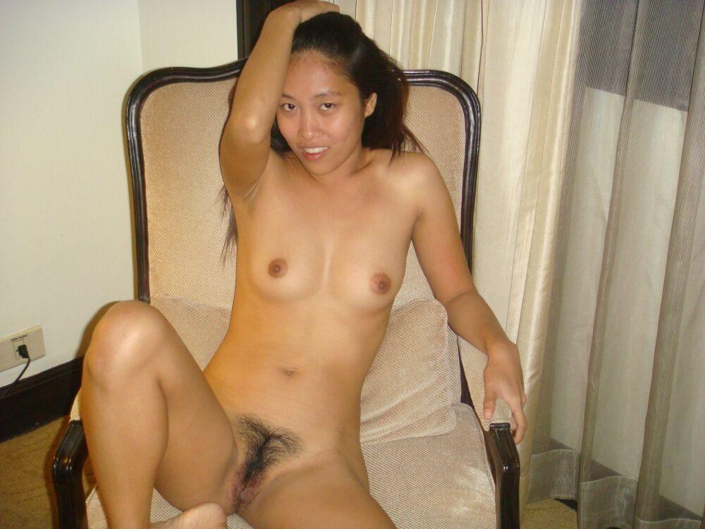 Perfect asian model amateur nude