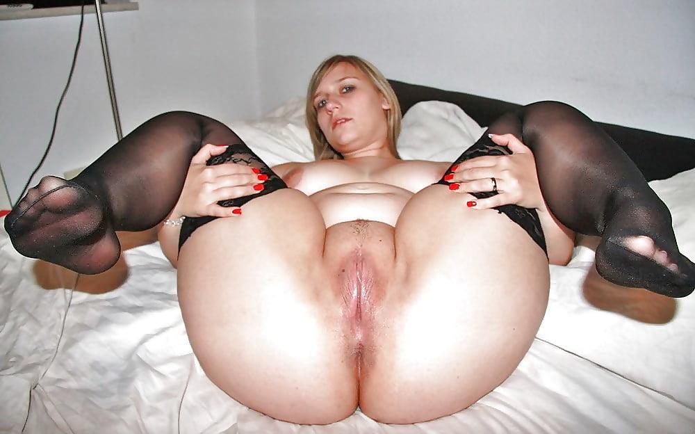 Big Booty Mature Nude Pics, Women Porn Gallery