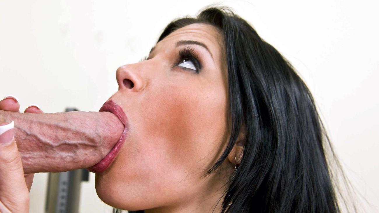 Mouth sex pics