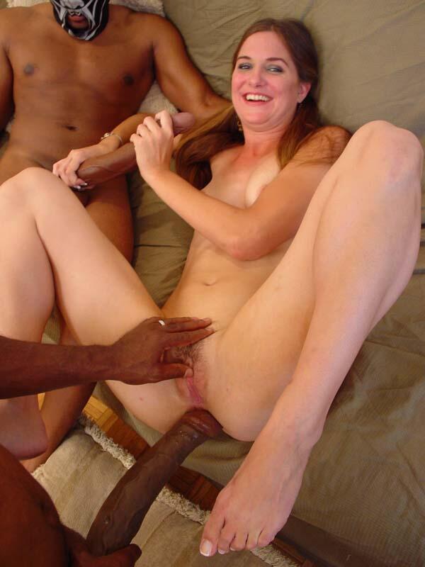 Biggest penis porn girl