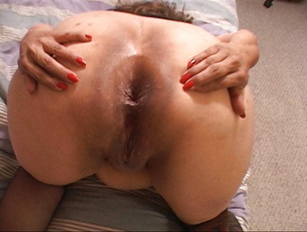 My big fat cum hole