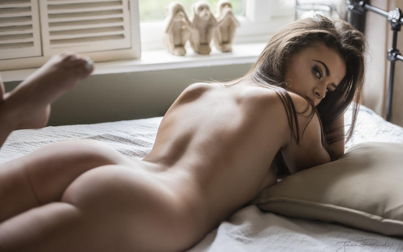 Nude girl sex poze hd image
