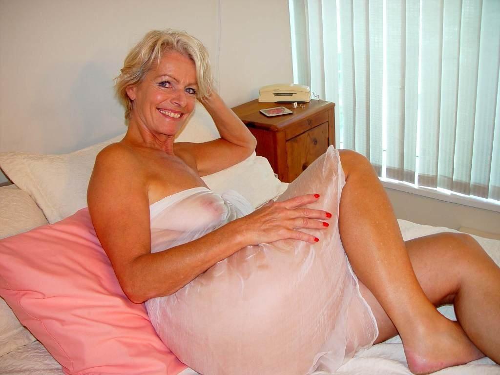 Sheffield mature dating getting laid on zoosk m fm, la radio du vivre ensemble