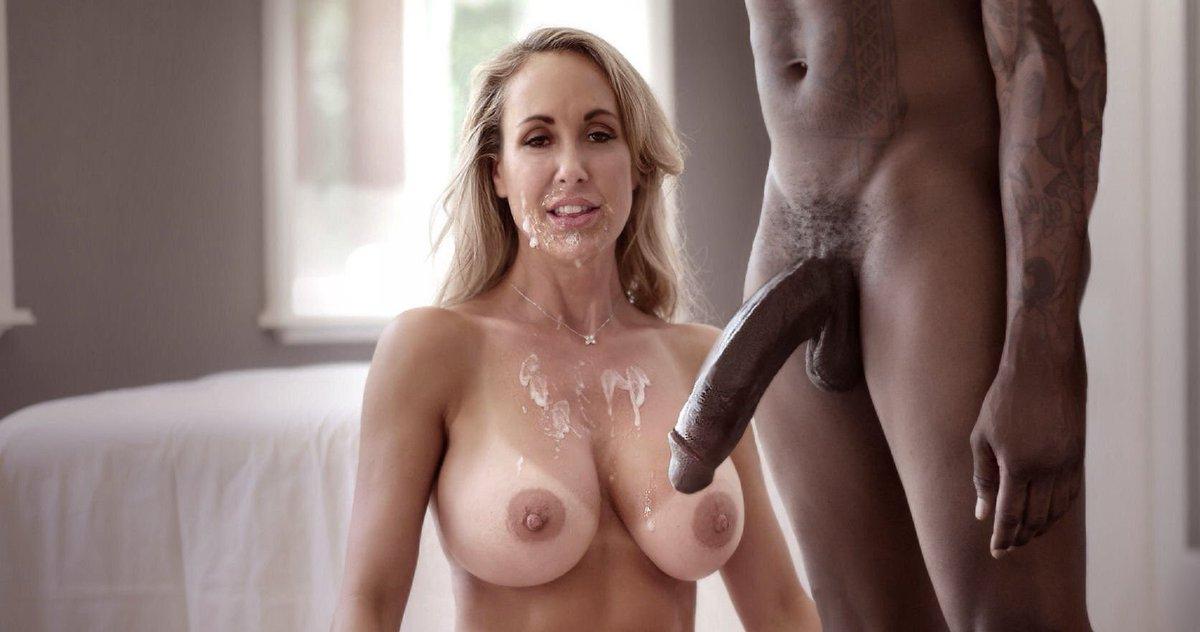 Huge dick won't fit movies pornhub