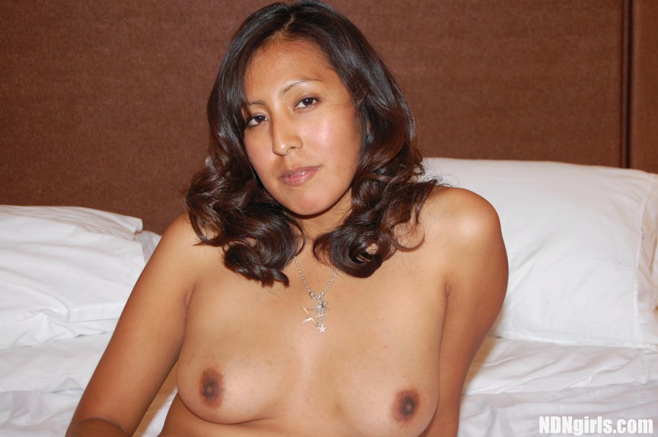 Navajo porn