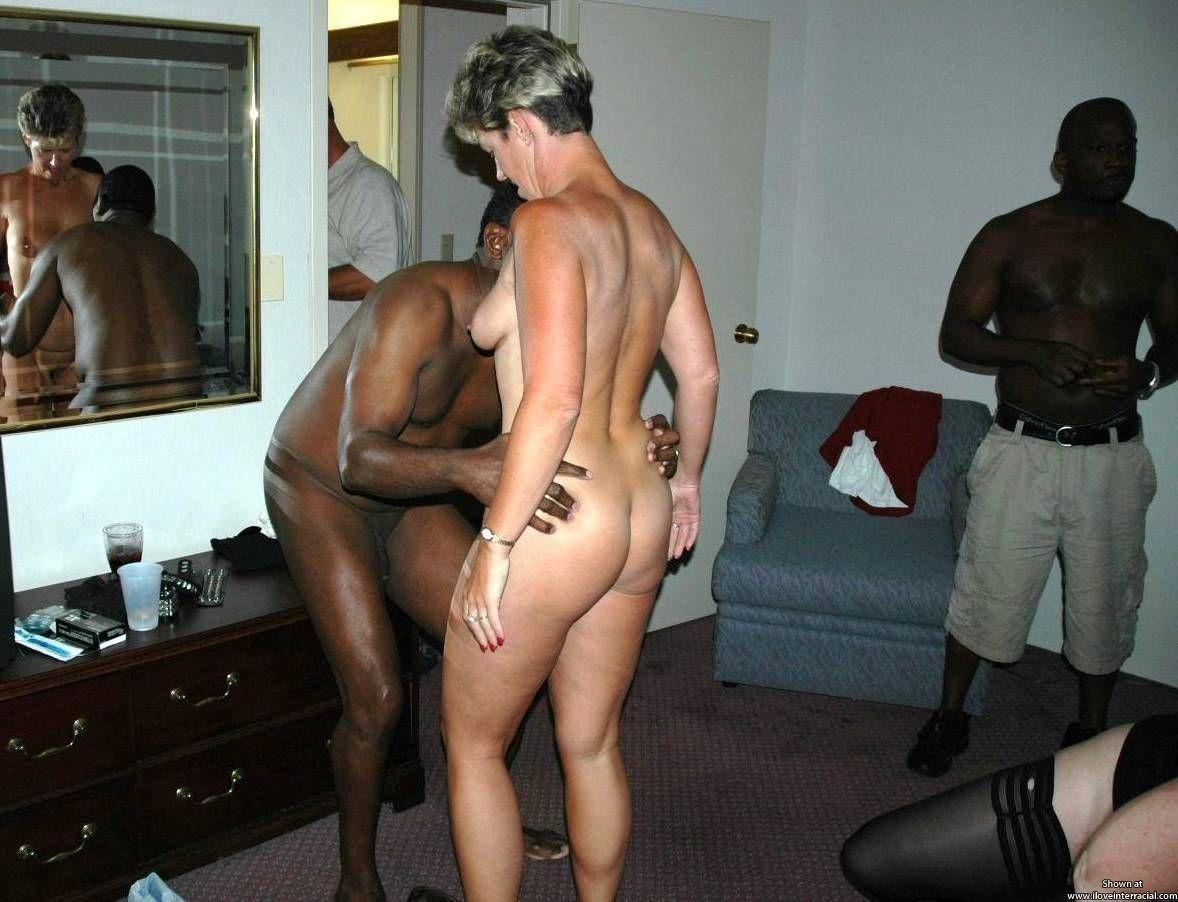 Black Master Pounds White Slave Nunuporn Xxx Porn Pics