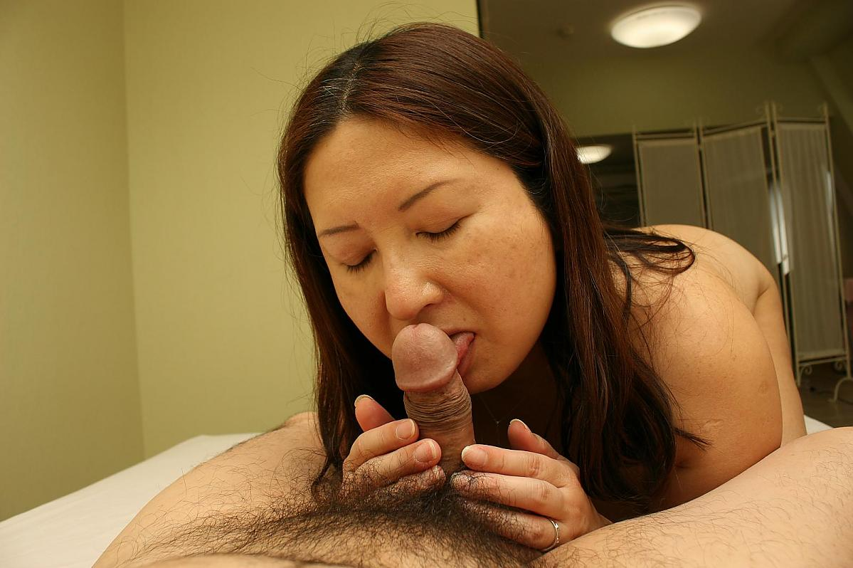 pussy full tiny little asian sucks huge giant dick very young