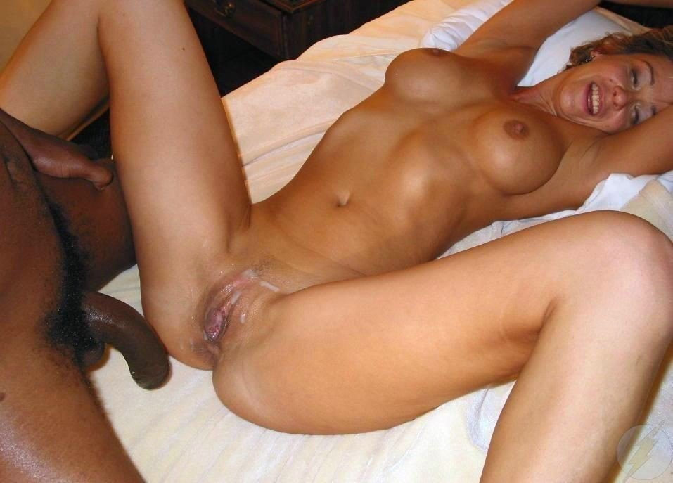 Tanned bitch cielo gets her big ass rammed in doggy style position