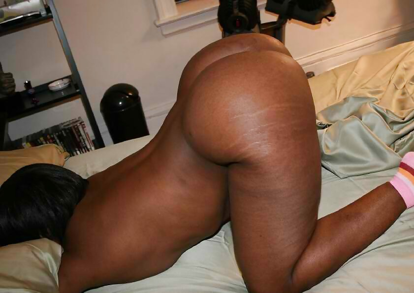 See and save as big booty black milf porn pict
