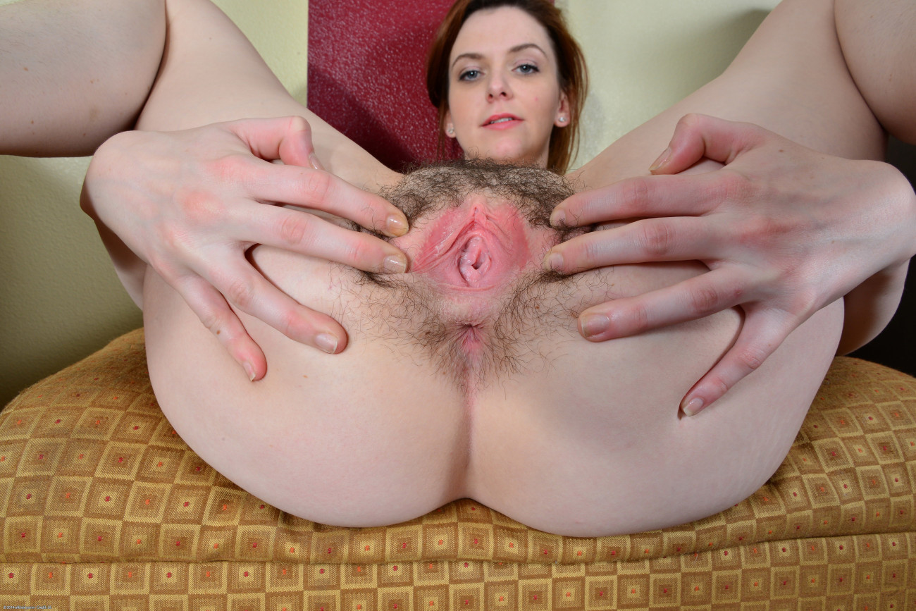 See And Save As Hairy Pussy Spread Legs Porn Pict