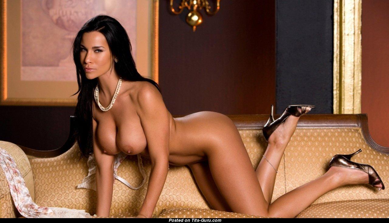 Porn Actress Maya Khalifa Reveals Her Relationship With A World Star Of Egyptian Origin