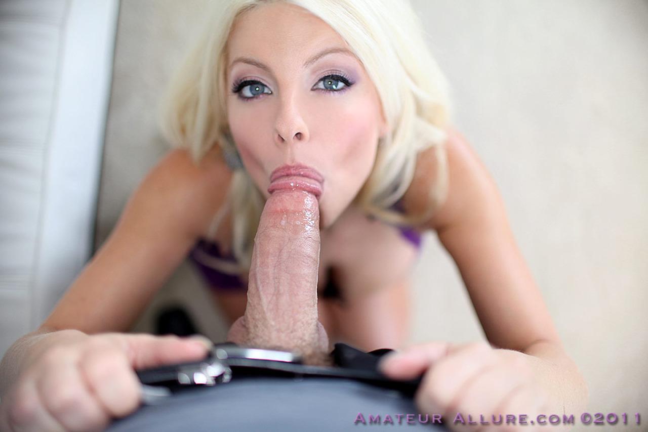 Free oral amber porn pics