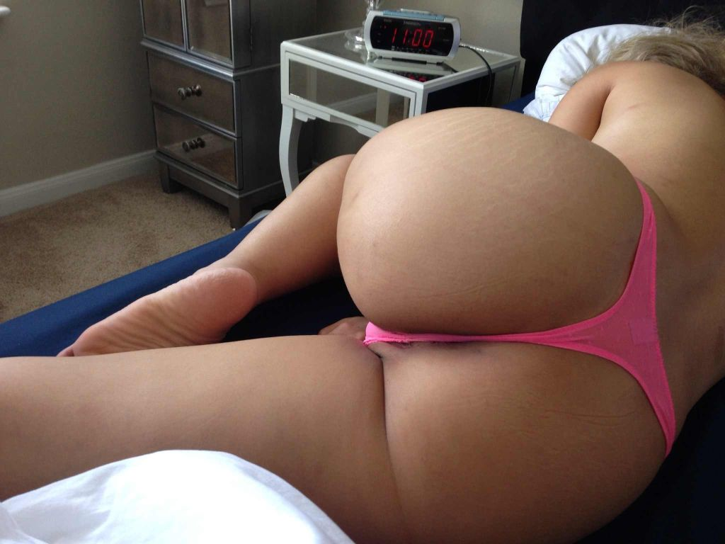 Big asses pics is huge gallery big ass photos, ass pics