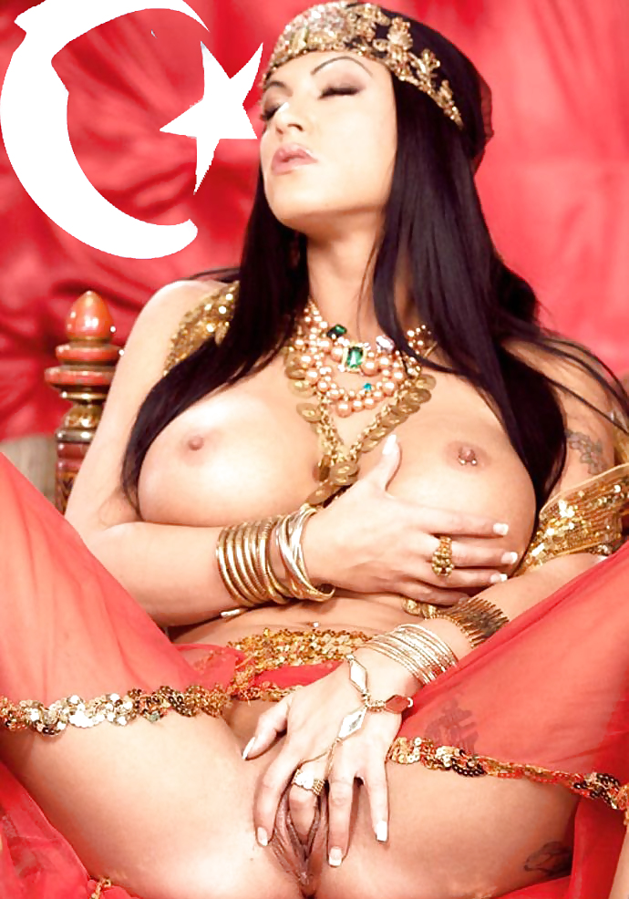 Belly dance lesson belly dance a exotic lessonphoto software