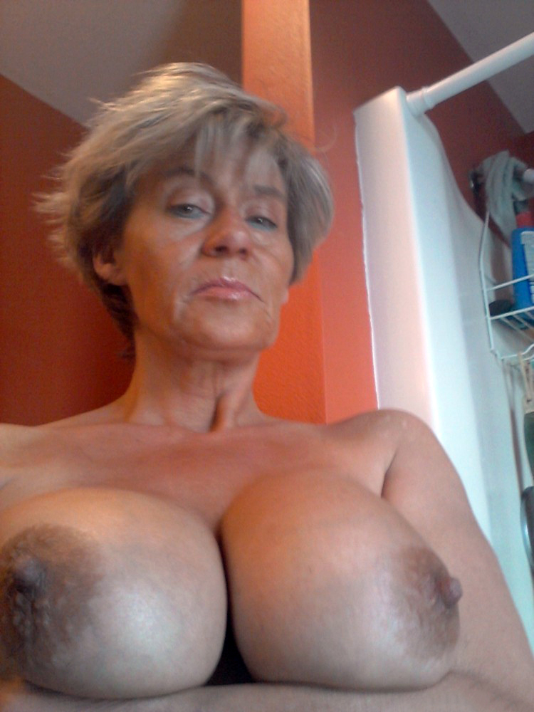 Hot Nude Older Women Big Boobs, Mature Adult Nude Pictures