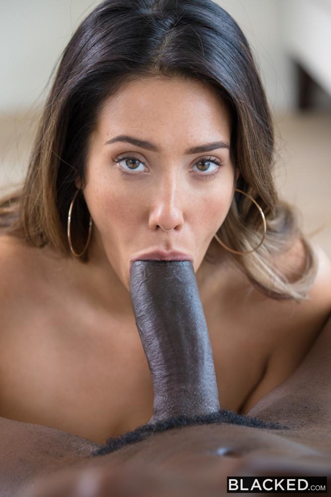 Tera patrick hardcore sex with tera - Serena williams dating