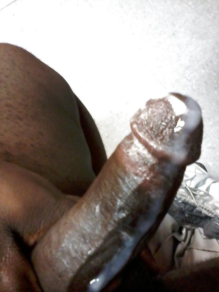 We Present Black Large Cock Cum Overloaded Free Xxx Galery