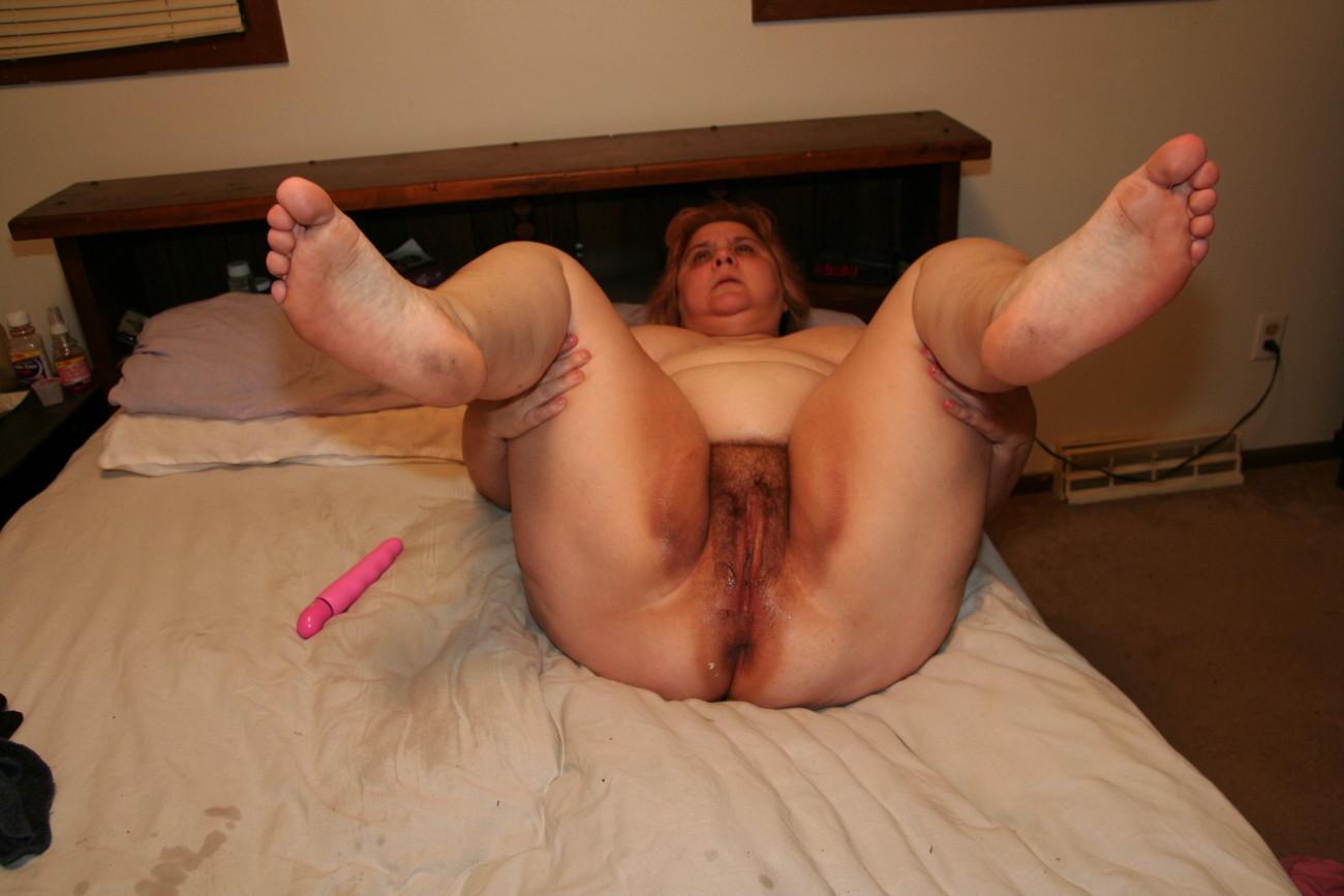 Black Hairy Pussy Big Butt