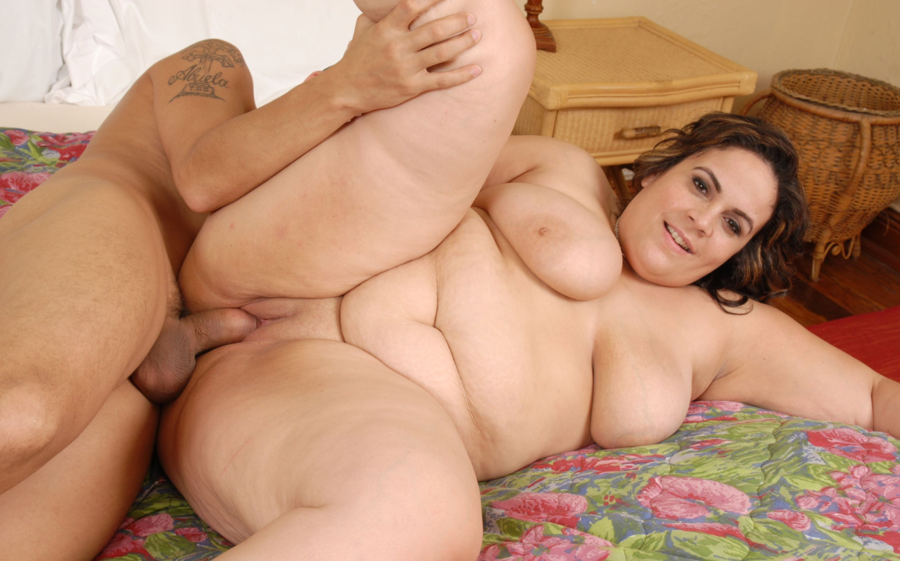 Young Fatties Hq Porn Search