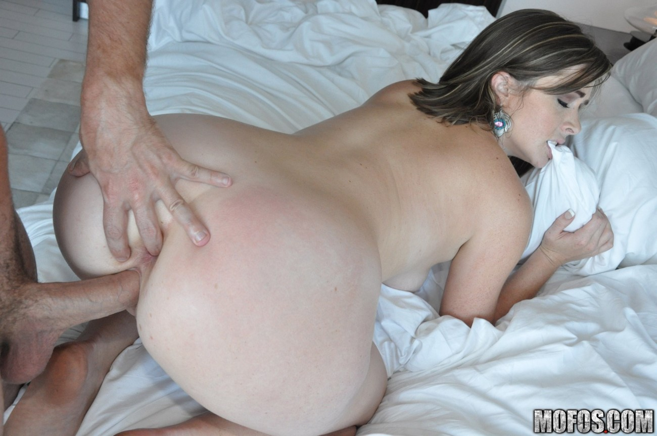 Wifes First Anal Sex Free Porn Galery