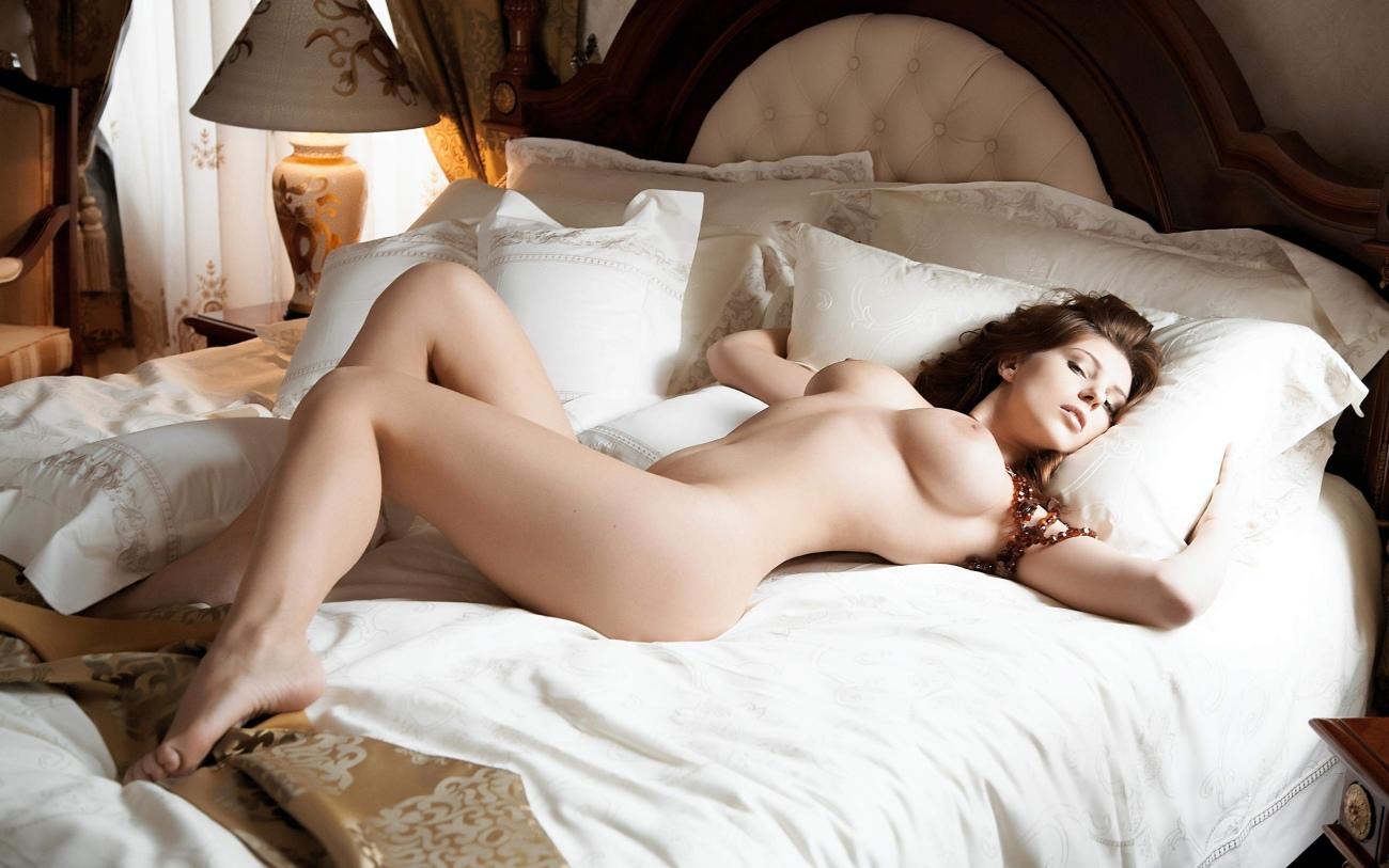 Curvy Sexy Black Girls Porn Pics, Sex Photos, Xxx Images