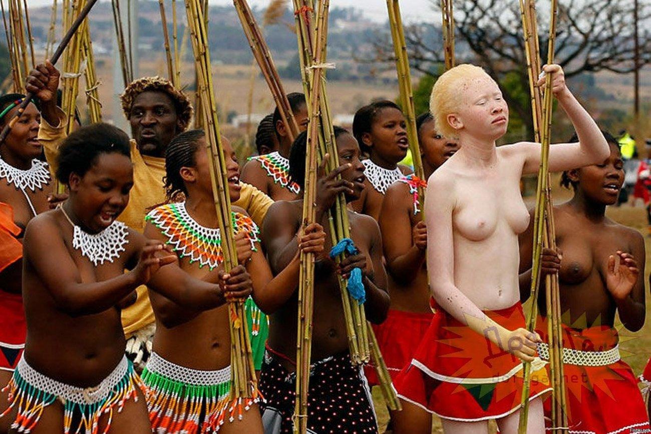 Naked aboriginal girls having sex