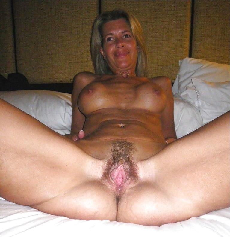 Dirty Nude Teens Porn Photos My Hot Ex