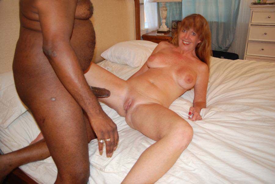 Mature porn debauchery yo milf interracial sex